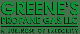 Greene's Propane Gas