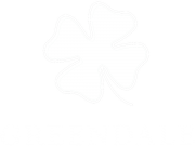 thumbnail_cropped-GreendaleHoldings_Logo copy